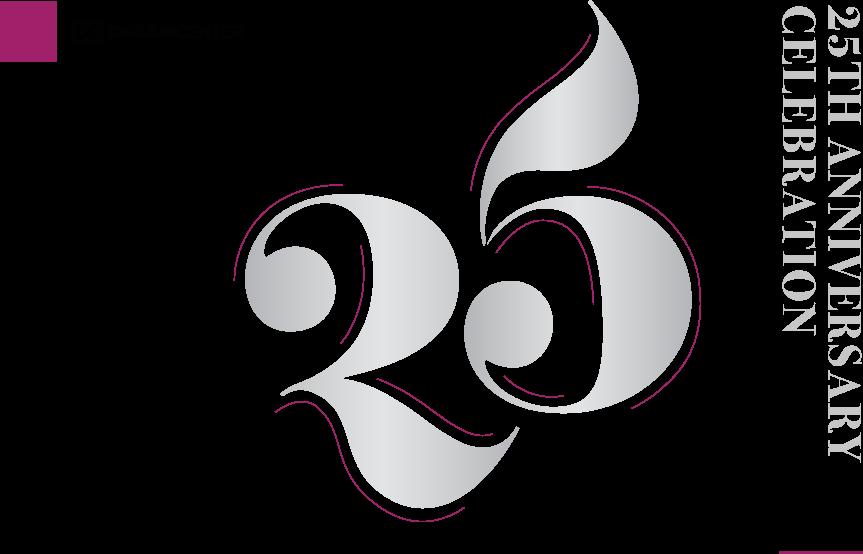 90715deaac0 Dream Center - Faith-based Charitable Organization